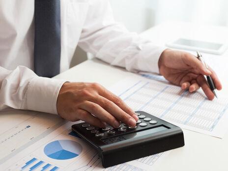 За два місяці цього року у ДПС перевиконали індикативні показники Мінфіну більше ніж на 3 млрд грн