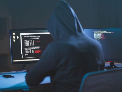 О кибератаке стало известно 13 декабря прошлого года