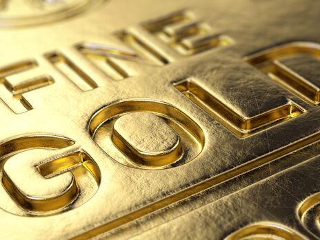 В США минимум пять выходцев из Украины с состоянием от $1,3 до 31,5 млрд входят в список миллиардеров