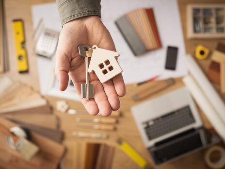 Какой портал недвижимости полезно использовать?