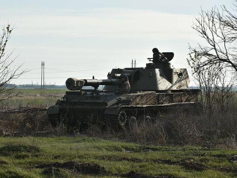 C начала вооруженной агрессии на Донбассе погибло более 4 тыс. украинских военных