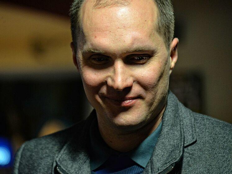 Бутусов: Зеленский выселил из дома и снял охрану с экс-начальника ГУР, который дал показания о провале операции по захвату вагнеровцев