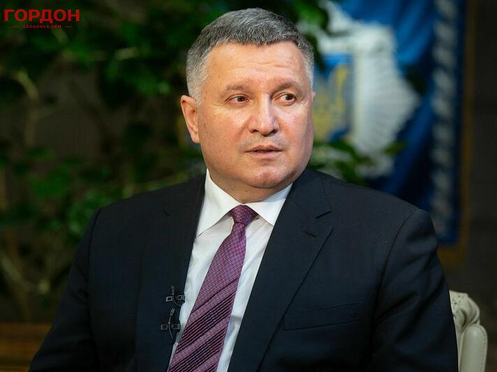 """Аваков: На заседании правительства Яценюка Порошенко сорвал кворум и поспособствовал тому, чтобы не было санкций против """"трубы Медведчука"""""""