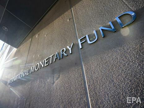 Україна співпрацює із МВФ за новою програмою stand-by