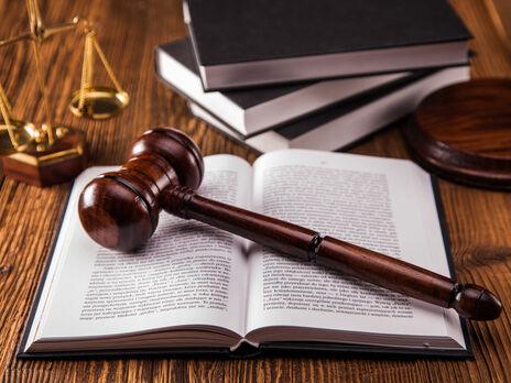 Съезд Совета судей Украины запланирован на 9 11 марта