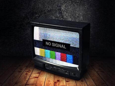 На місці вставок відео із заблокованого каналу тепер можна побачити повідомлення про видалення відео через порушення правил YouTube
