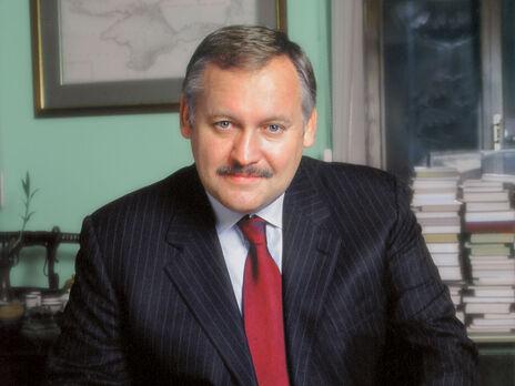 Затулин считает, что украинская власть надеется на поддержку США в вопросе эскалации
