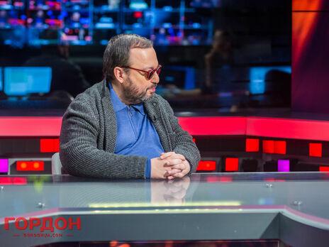 Белковский: Карабахский сценарий очень будоражит воображение ряда украинских политиков