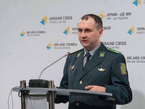 ГПСУ: РФ отправит вСирию 600 боевиков «ДНР» и«ЛНР»