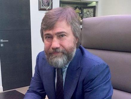 ПАСЕ обеспокоена давлением наоппозицию иСМИ вУкраинском государстве