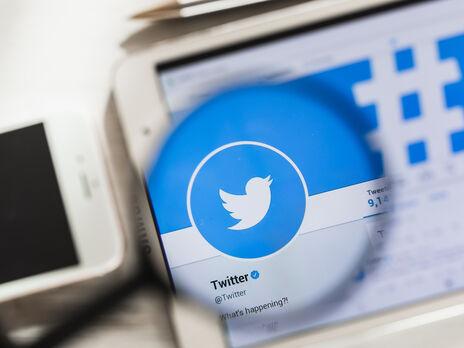 Россияне после решения Роскомнадзора начали жаловаться на проблемы в работе сайта и со входом в аккаунт Twitter