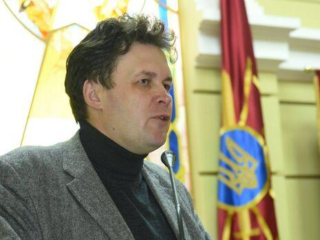 Євген Магда: Нічого особистого лише бізнес, зацікавленість у можливості повернутися на російський ринок