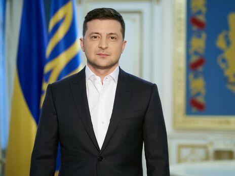 Зеленский: До очередных заседаний Совета национальной безопасности и обороны!