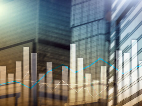 """У S&P зазначили, що епідемічна ситуація, як і раніше, """"становить серйозний ризик"""""""
