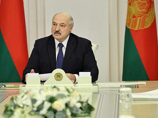 Telegram-канал NEXTA не помогает координировать протесты в Беларуси – основатель