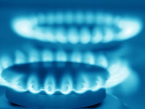 В прошлом году украинцы использовали газа на 1,3 млрд кубометров меньше чем в 2019 году