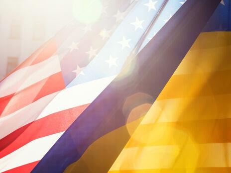 Эксперты Atlantic Council опубликовали рекомендации администрации Байдена не только по политике США, но и по способствованию внутренним реформам в Украине