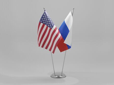 В Atlantic Council заявили, что статья их коллег может подорвать доверие к той работе, которую центр проводит по российскому вопросу