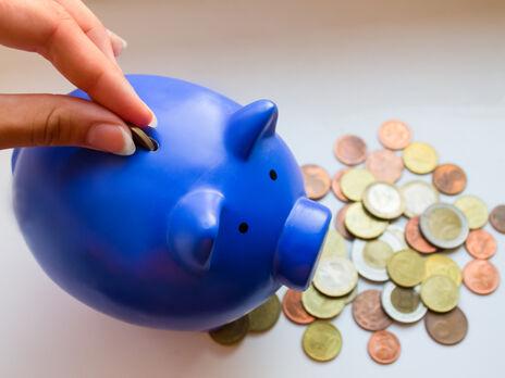 За даними Пенсійного фонду, усього в Україні понад 11,1 млн пенсіонерів