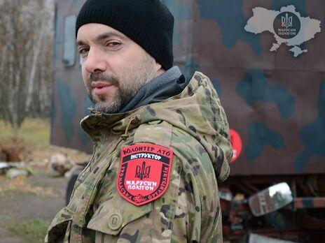 Арестович: Если посмотреть сводки российской стороны, то у них гибнет больше