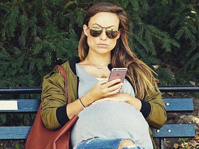 Елена винник беременна четвертым ребенком 2017 фото когда 346