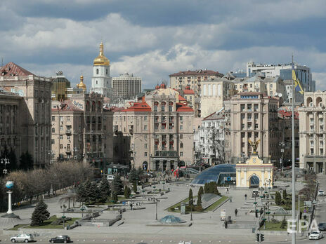 """К """"красной"""" зоне относятся 13 регионов Украины – данные Минздрава"""