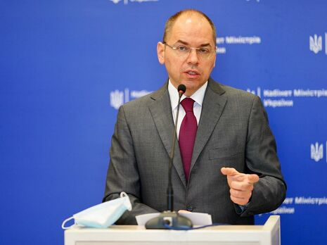 Степанов прокомментировал вечеринку Тищенко: Полностью недопустимо, когда люди пренебрегают карантином, чтобы сделать себе приятно