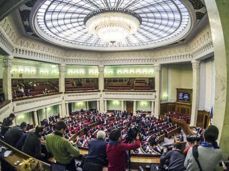 Идею досрочных выборов президента Украины поддерживают 36,1% респондентов