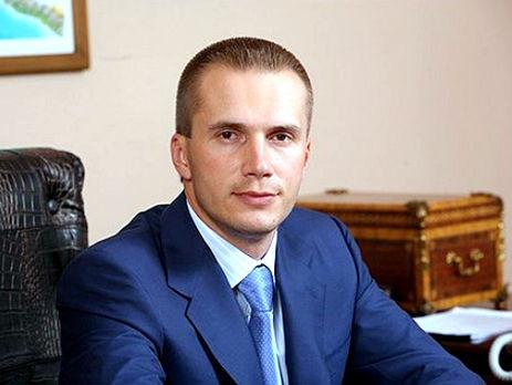 Прокуратура объявила о сомнении впричастности кзавладению «Межигорьем» Александру Януковичу