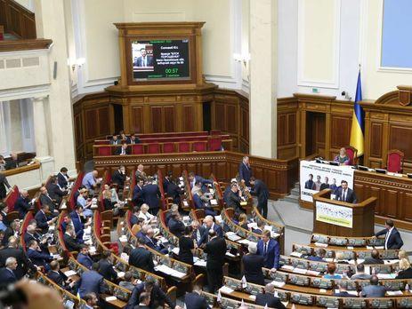 С пп. 19 п.1 ст. 27 федерального закона о трудовых пенсиях в российской федерации