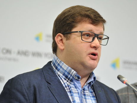 Кремль ответил навопрос оготовности встречи «нормандской четверки»