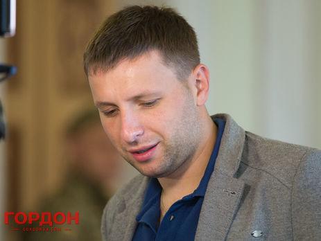smotret-video-seks-s-lyudmiloy-chaykinoy