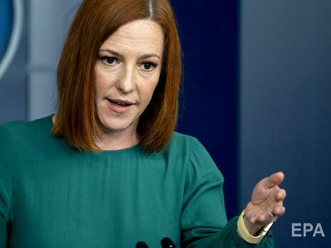 США ограничат поездки из Индии с 4 мая