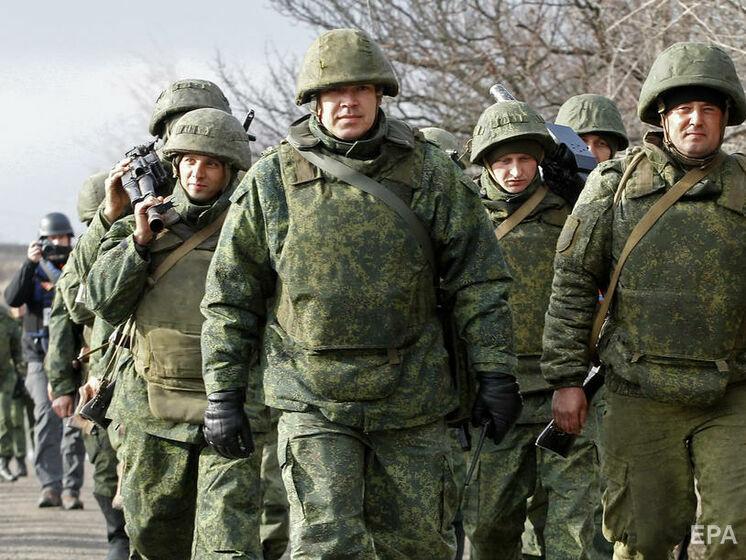 Ветеран войны в Афганистане рассказал о зарплате российских военных на Донбассе