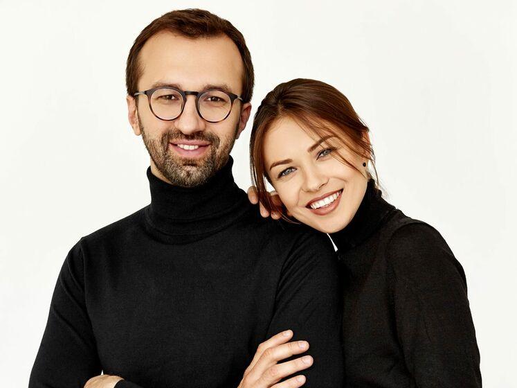 Жена Сергея Лещенко выступит в московском клубе под псевдонимом