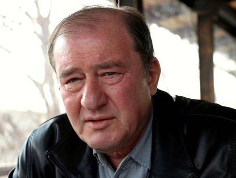 ФСБ снова вызывает Умерова надопрос— Смедляев