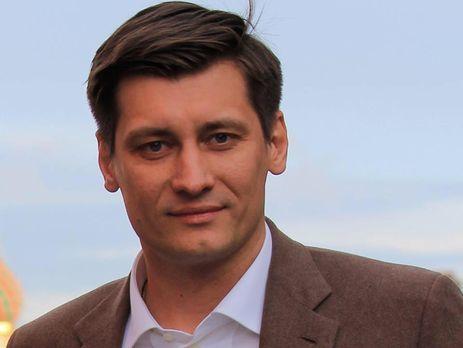 «Яубивал, дальше что?»: русский ведущий вступился за«Моторолу» вэфире
