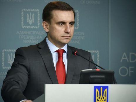 ВАП поведали, когда Украина получит полный контроль над границей сРФ