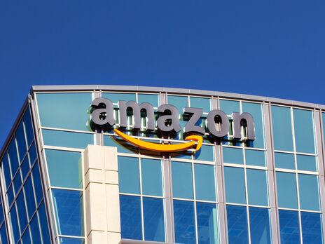 Amazon удалил пост со своим киоском для медитаций после критики в соцсетях