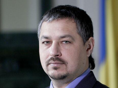 В Таиланде назвали предварительную причину смерти украинского дипломата