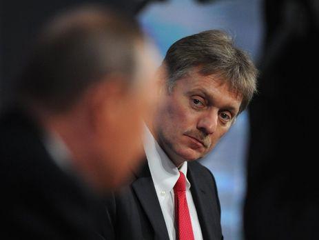 «Безусловно, все заинтересованы вединой процветающей Украине»— Цинизм русского фюрера