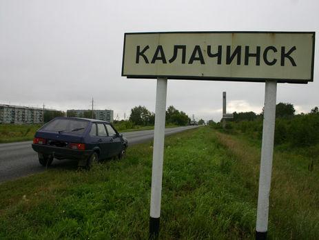 Руководство омской милиции проверит сообщение омассовой потасовке силовиков