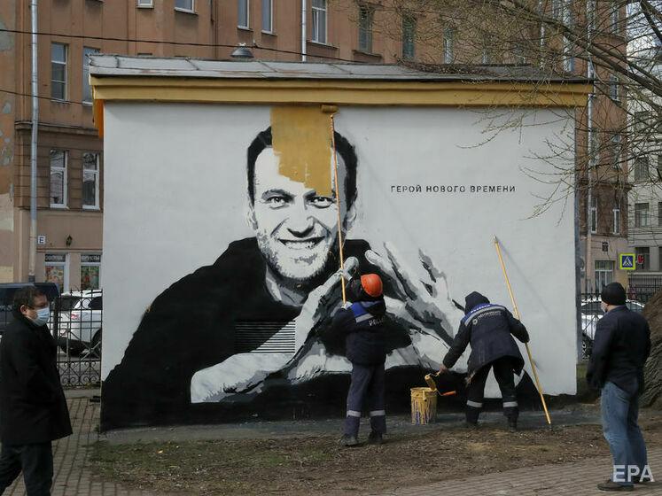 Российский суд признал ФБК и другие структуры Навального экстремистскими организациями. Теперь их членам запрещено участвовать в выборах