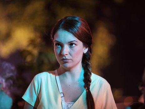 Под запрет Украины попали еще 11 русских фильмов
