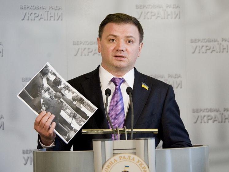 Картинки по запросу адвокат Олег Бабич