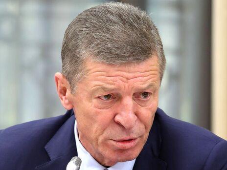 Путин: «ОбязательствоРФ поУкраине одно ионо касается выполнения Минских соглашений»