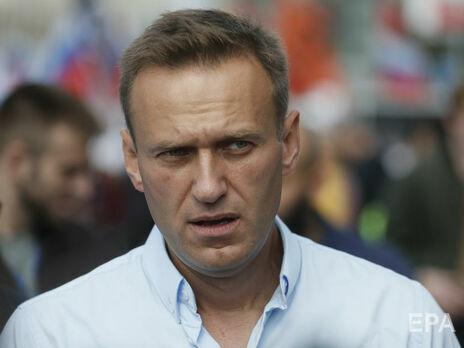 Путин: Навальный осознано  шел нато, чтобы быть задержанным