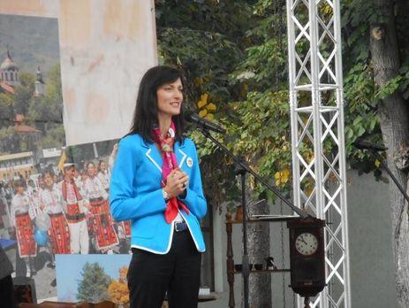 ЕПможет проголосовать забезвизовый режим для государства Украины досаммита— евродепутат