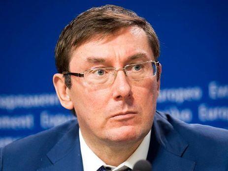 Управление по изучению правонарушений ОПГ возглавил Басов