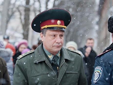 НаХарьковщине отыскали труп экс-начальника «колонии Тимошенко»